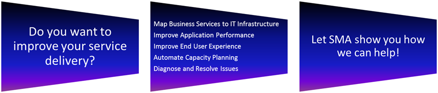 Systems Management Associates - Effective Systems and